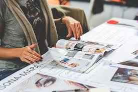 ajándék tippek nőknek- újság előfizetés