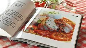 ajándék ötletek nőknek- diétás receptkönyv