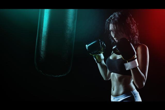 boxolás