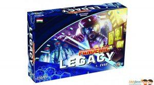 Pandemic_Legacy_magyar_kiadas