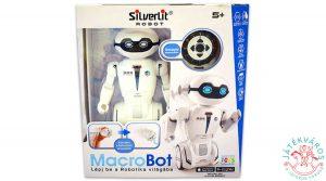 silverlit-macrobot-robot