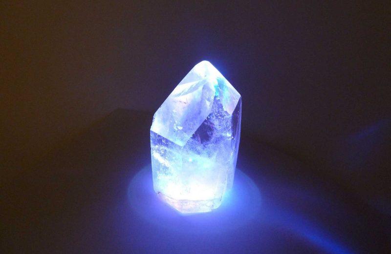 kristaly-ekszer