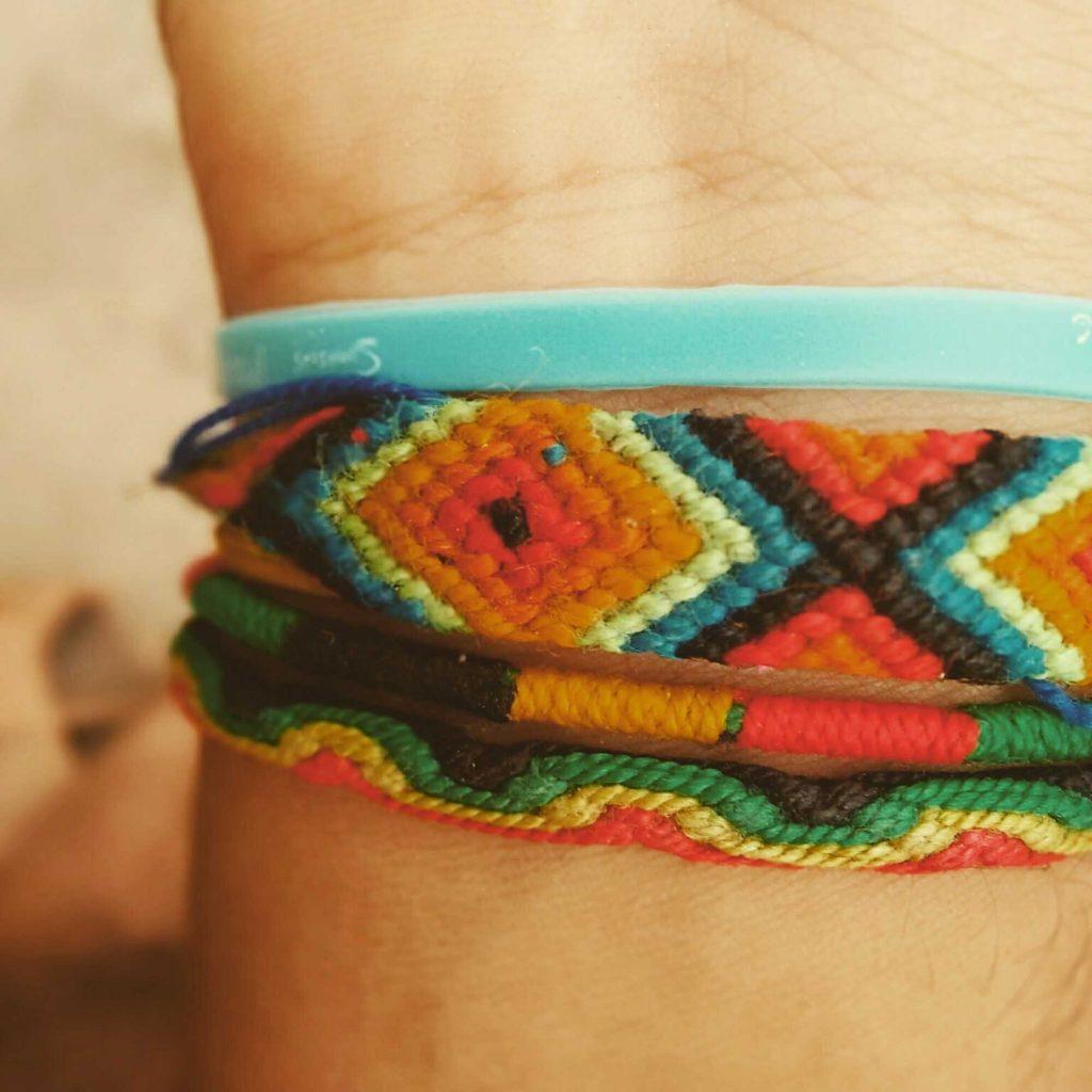 textil-karkoto-ajandekba